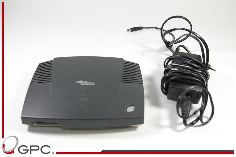 Fujitsu-Siemens-Futro-A250-Thin-Client-TR2350-Terminal-Workstation