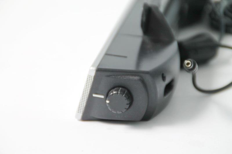 dell monitorlautsprecher zusatzlautsprecher as501 stereo 10 wat