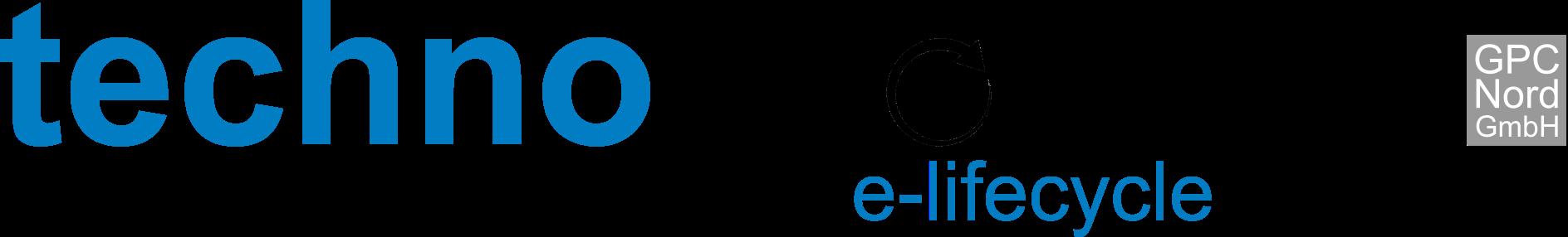 Logo GPC Osnabrück